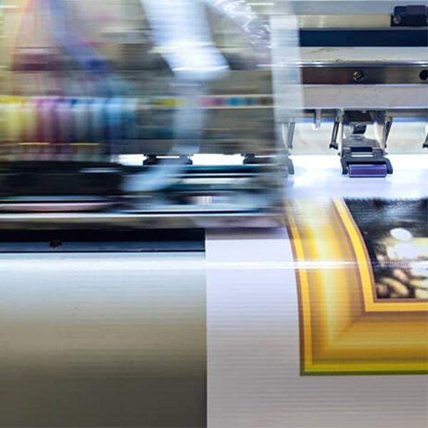 new orleans printer, printer new orleans, printing new orleans, print shops new orleans