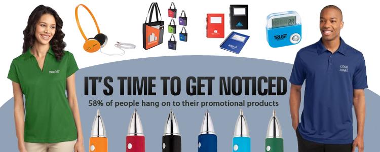 promotional products pel print pel hughes