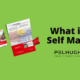 What is a self mailer - Pel Hughes print marketing new orleans