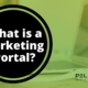 What is a marketing portal_ _ Pel Hughes print marketing new orleans