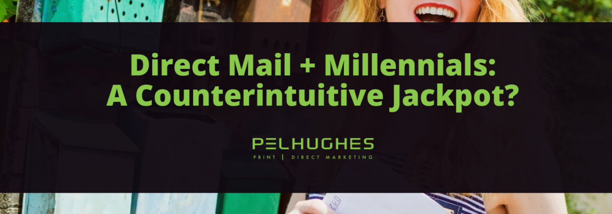 Direct Mail + Millennials_ A Counterintuitive Jackpot_ - Pel Hughes print marketing new orleans